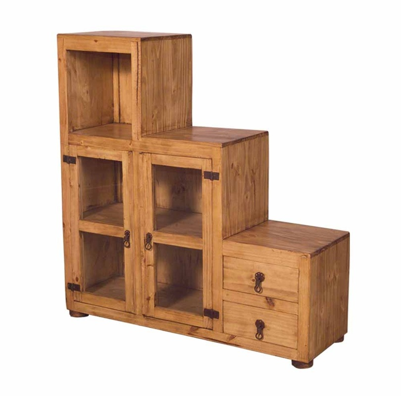 Mexican pine furniture mexican home decor relates to all for All home decor furniture